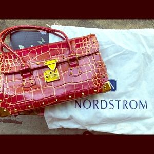 Handbags - Nordstrom Bag
